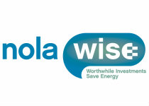 NOLA Wise Energy Efficiency Loans