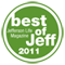 Best of Jeff